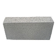 CONCRETE FOOTING BLOCK 14in x 12in x 4in